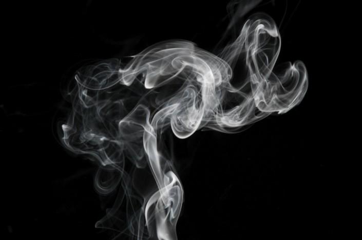 Como-preparar-las-plantas-medicinales-para-dejar-de-fumar-1